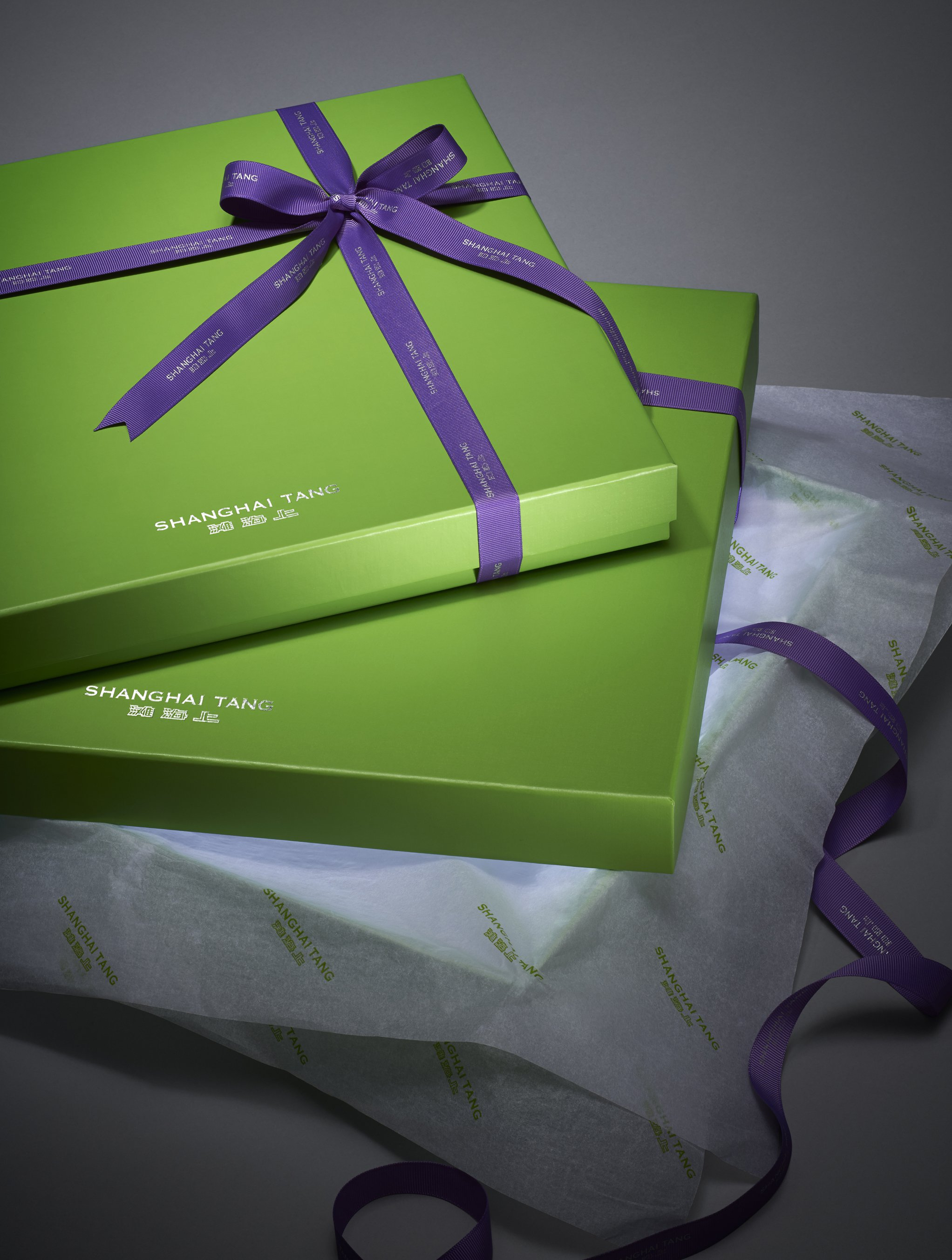 The tradition of gifting complimentary gift wrapping online negle Image collections