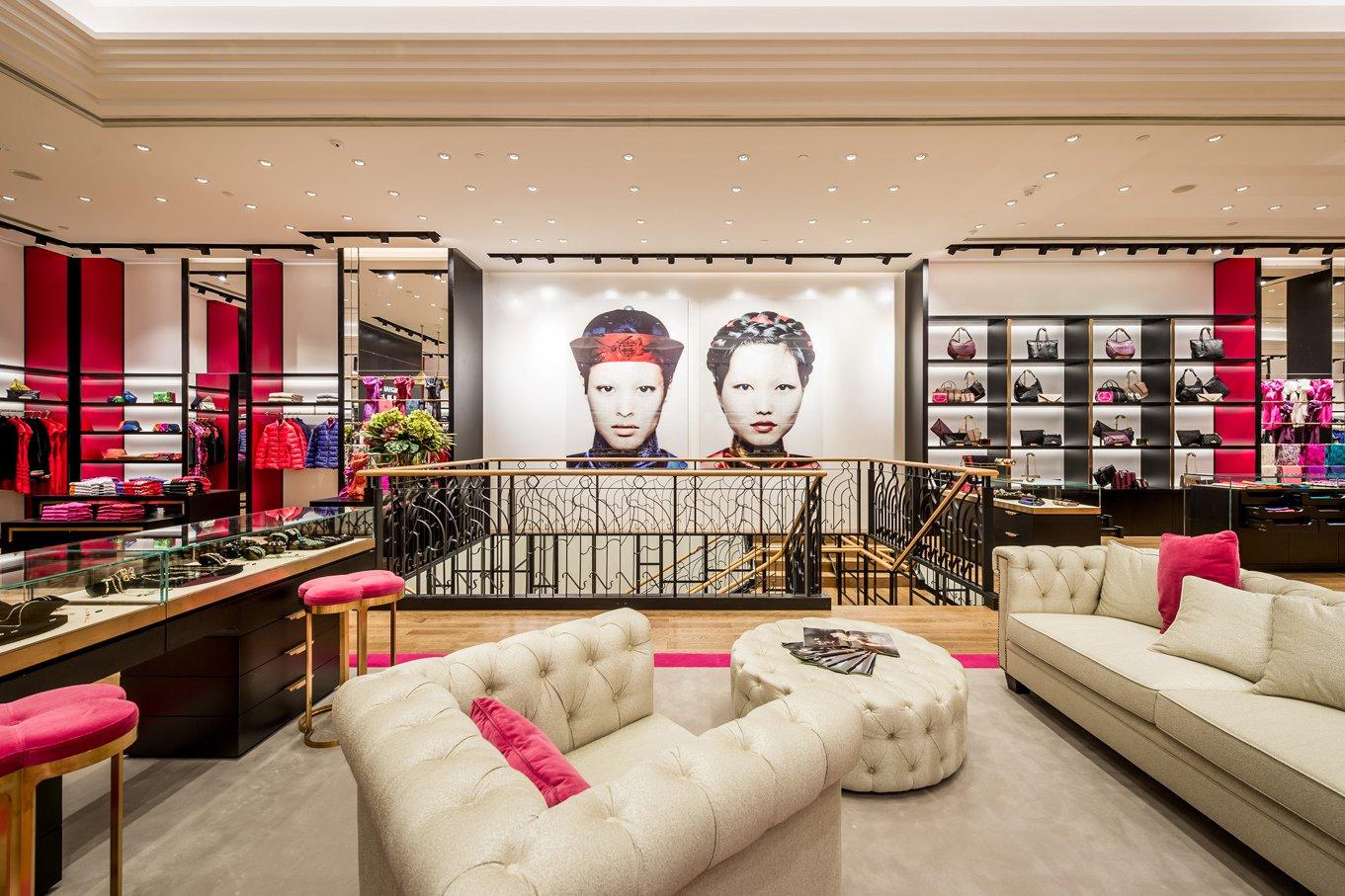 Macau store image