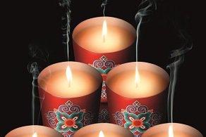 chinese rituals