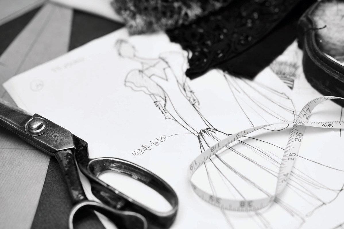 art of tailoring 4