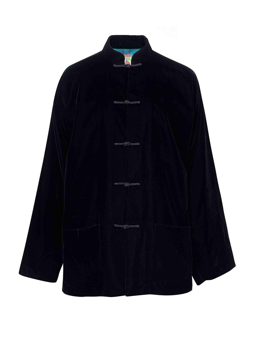 Tang jacket