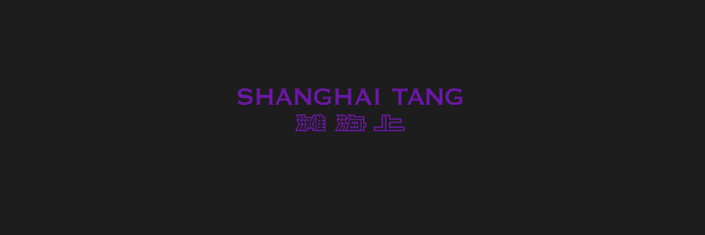 ST black logo