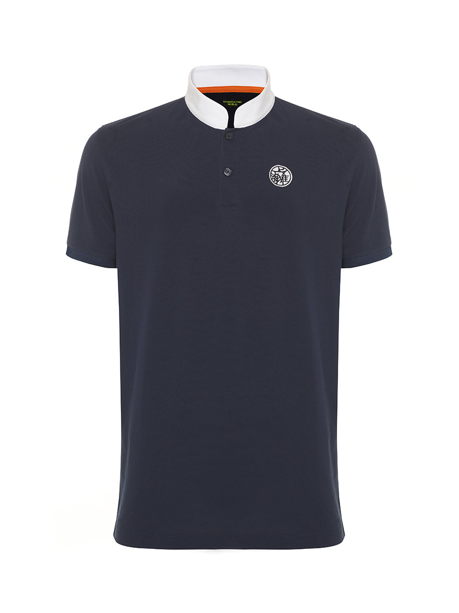 Men's Polos & T-Shirts