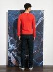 Merino Wool Sweater