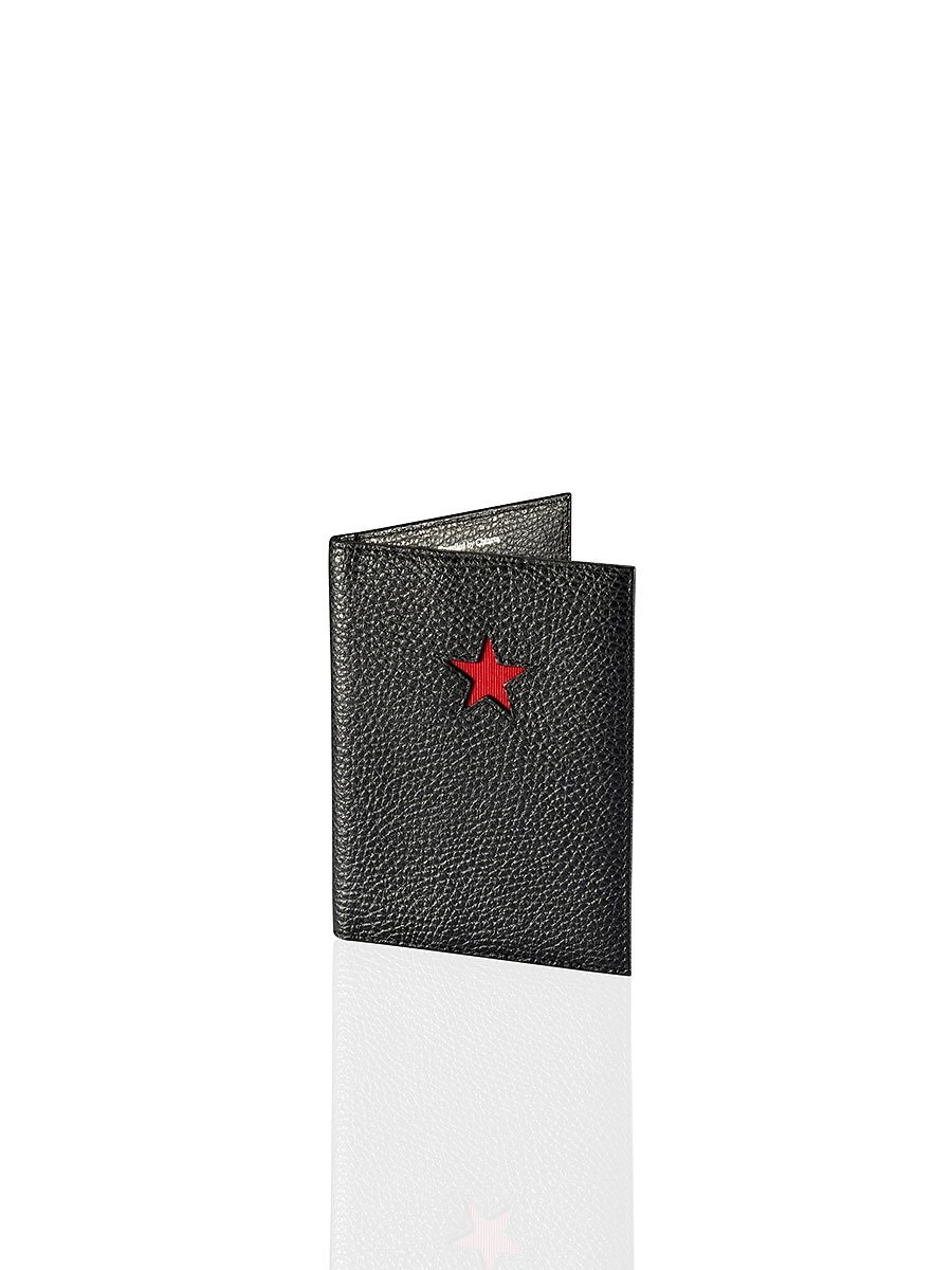 Star Passport Holder