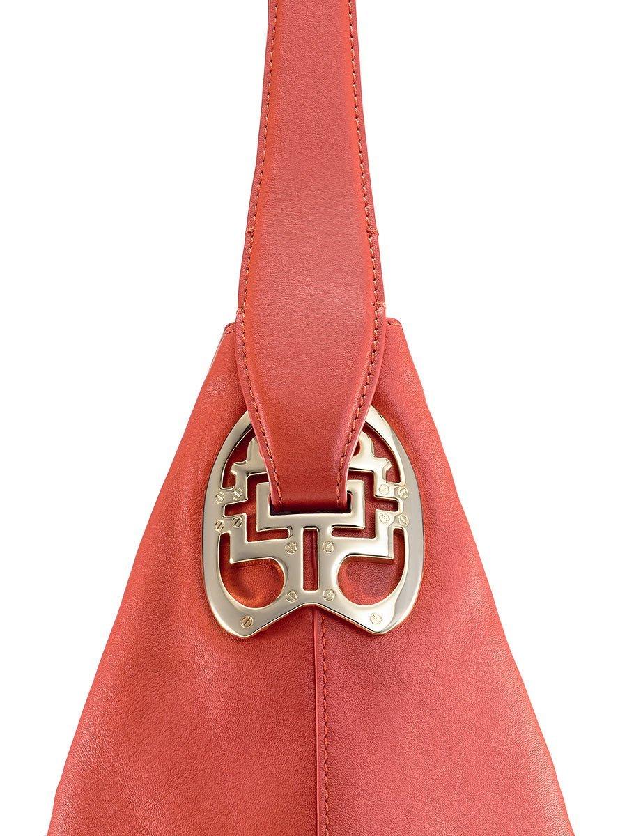 Mongolian Hobo