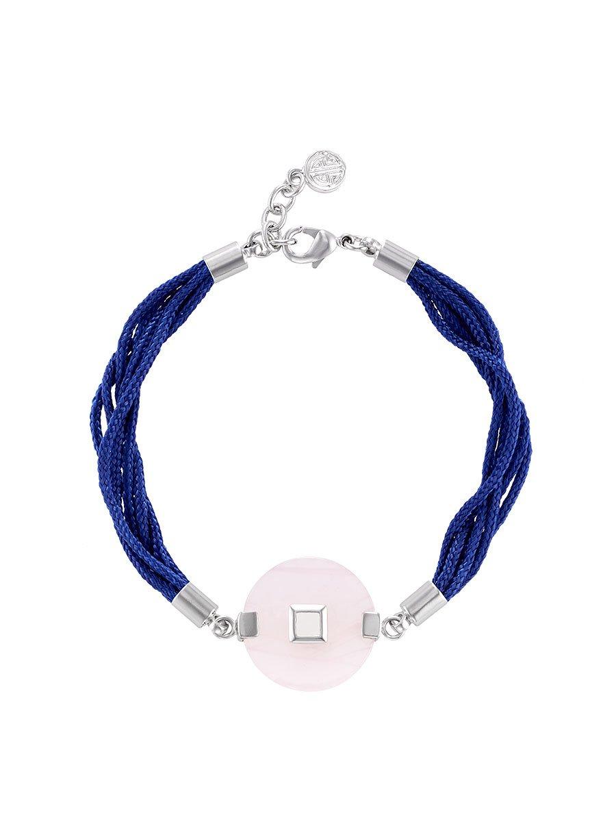 Coin Bracelet
