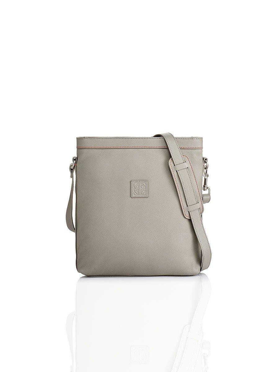 New Pebble Crossbody Bag