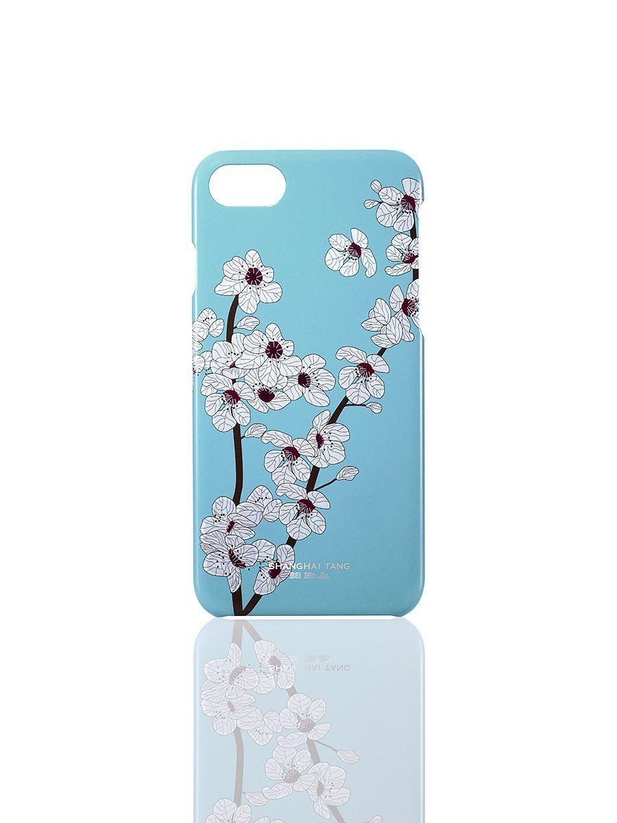 Cherry Blossom iPhone 7 Case