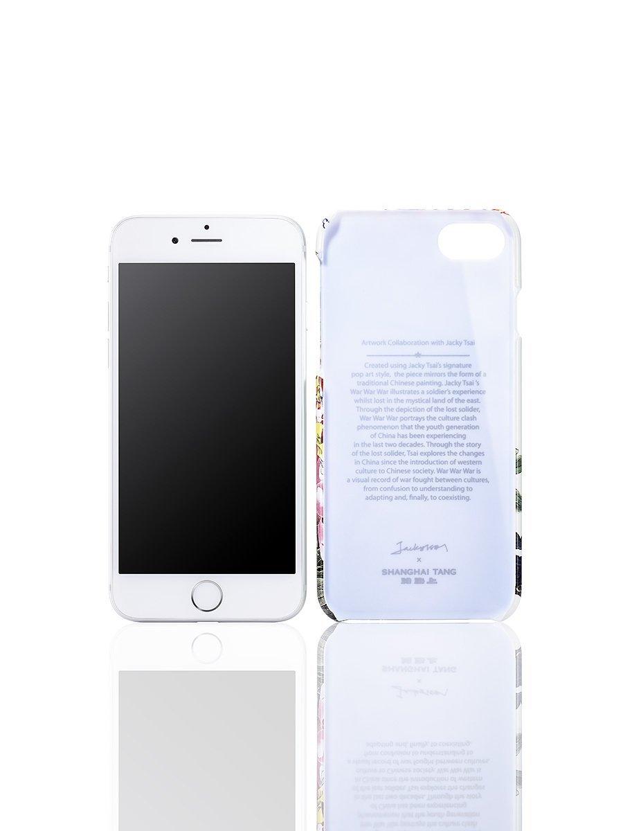 Adapt iPhone 7 Case