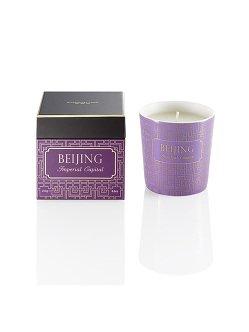 Beijing Candle