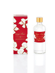 Ginger Flower Re-Fill Oil 250mL
