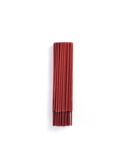 Ginger Flower Incense Stick 60 Refill Pack