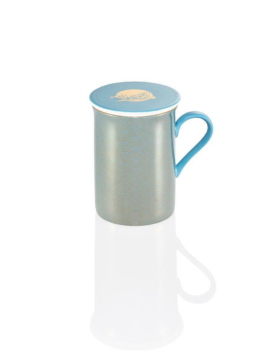 Water Mug