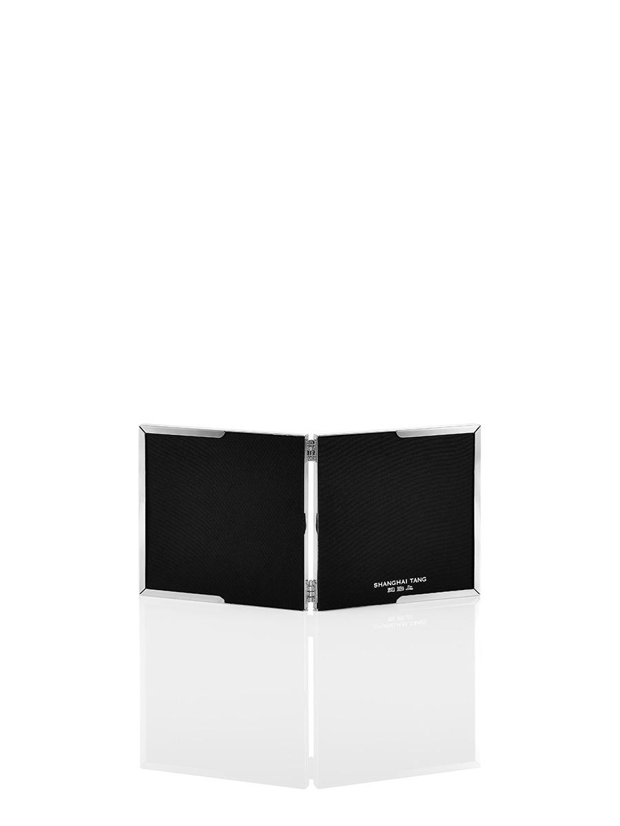 3R Porcelain Double Photo Frame