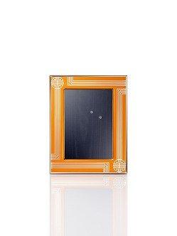 4R Art Deco Photo Frame