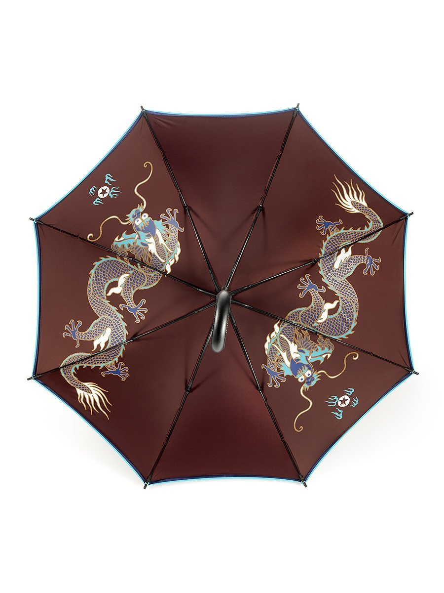 Dragon Long Umbrella