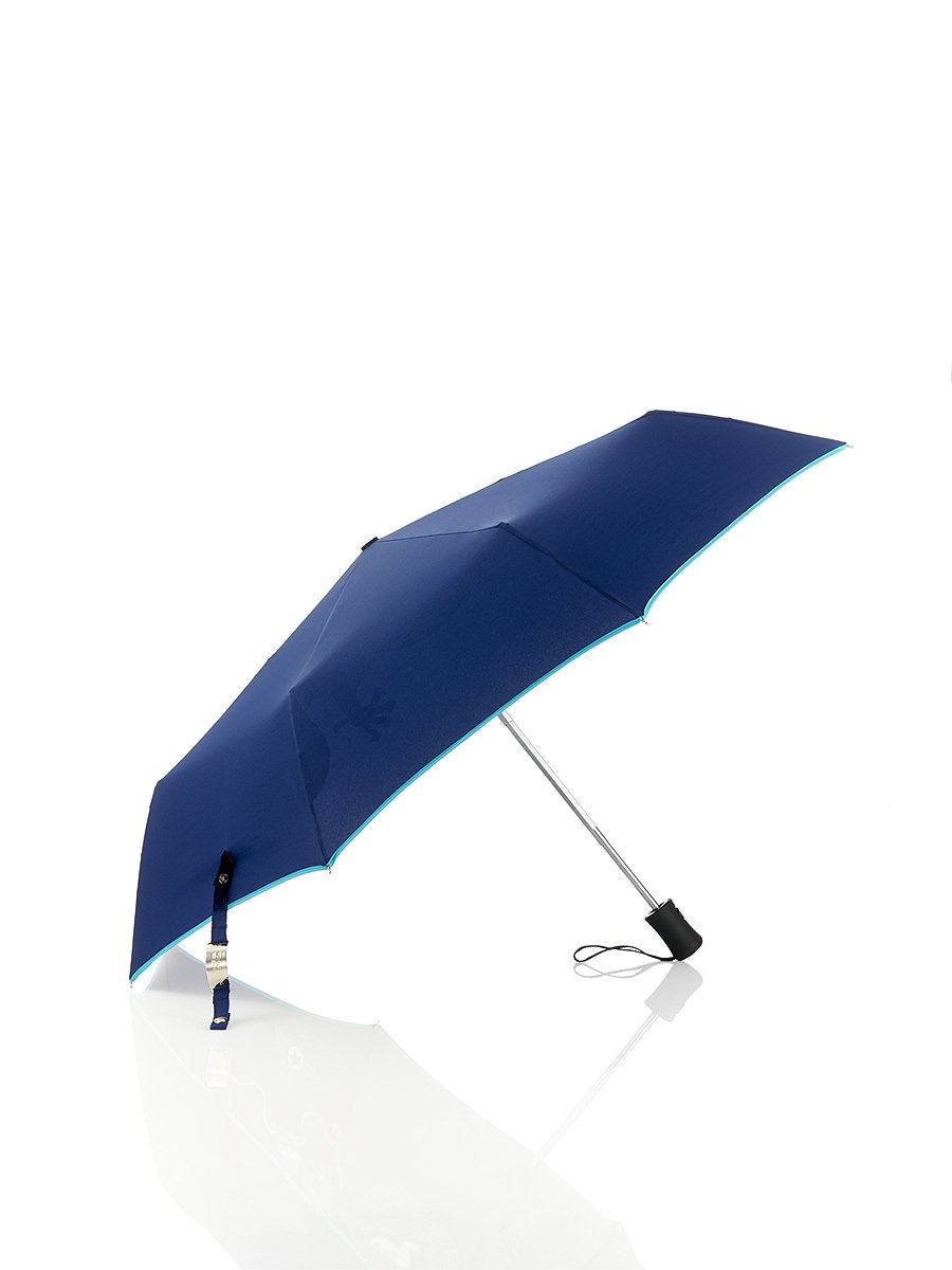 Dragon Travel Umbrella