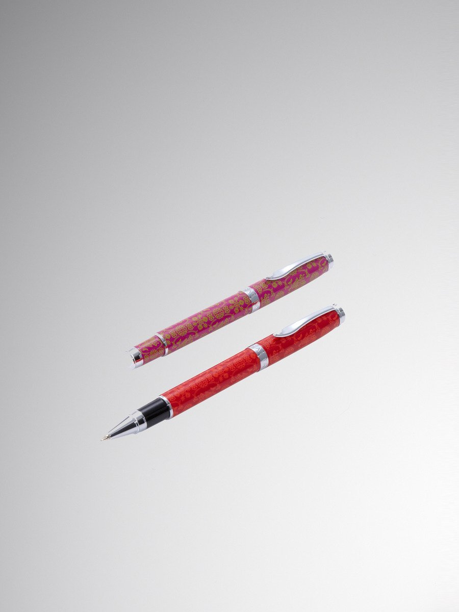 Ball pen refill for Mini Pen