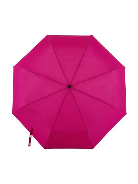 Ripple Print Travel Umbrella