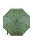 Monogram Travel Umbrella