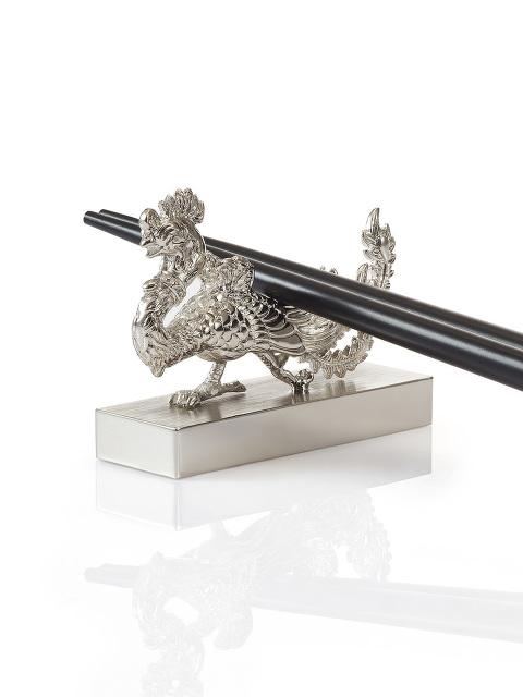 Phoenix Chopsticks