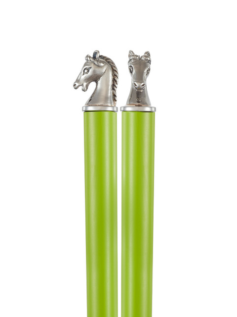 Chinese Zodiac Chopsticks — Horse