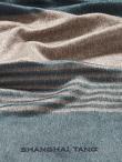 Silk Cashmere Scarf