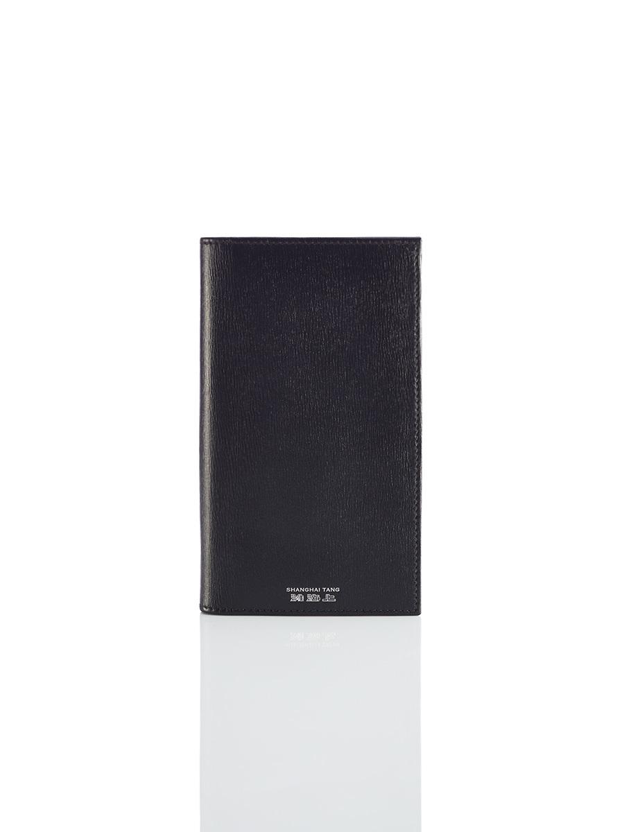 Multiple Wallet Vertical