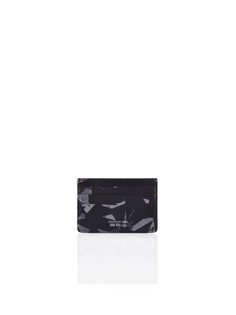 Stars Credit Card Holder