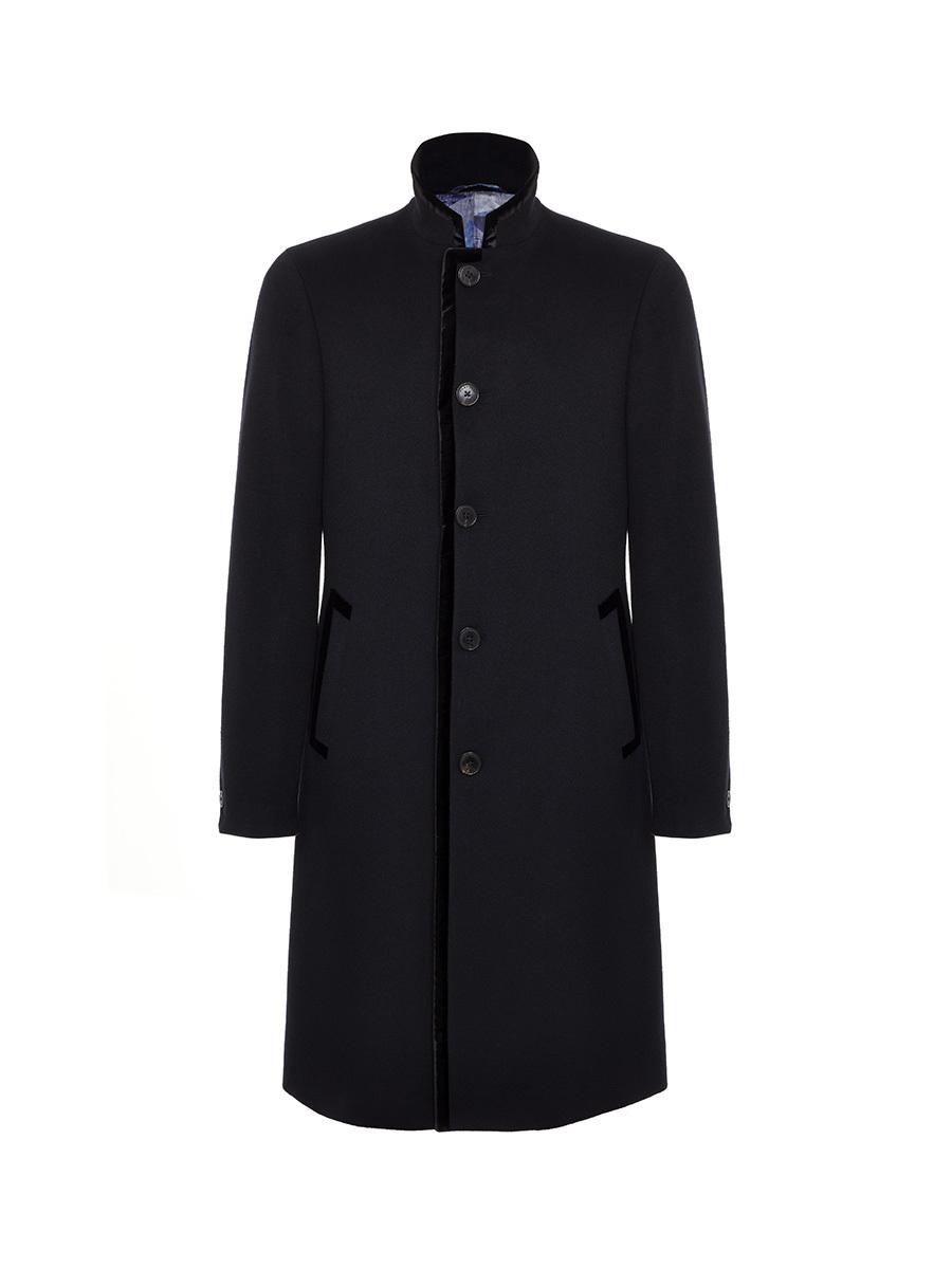 Formal Coat