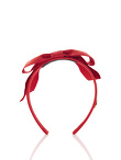 Grosgrain Hairband