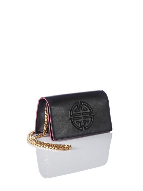 Shou Cross Body Bag