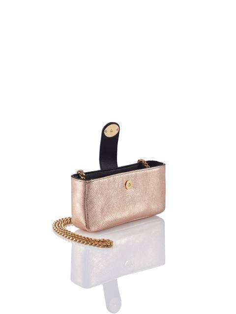Mini Bag Phone Holder