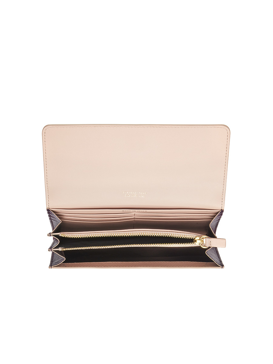 Shou Long Wallet