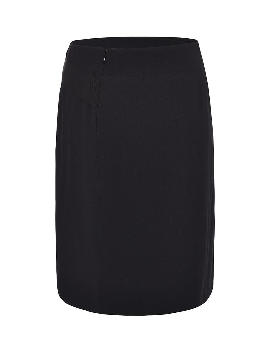 Portfolio Skirt