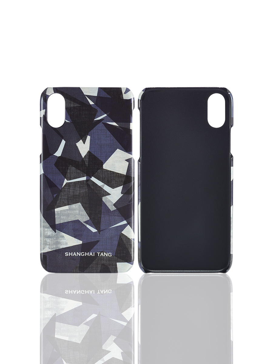 Star - iPhone Case X