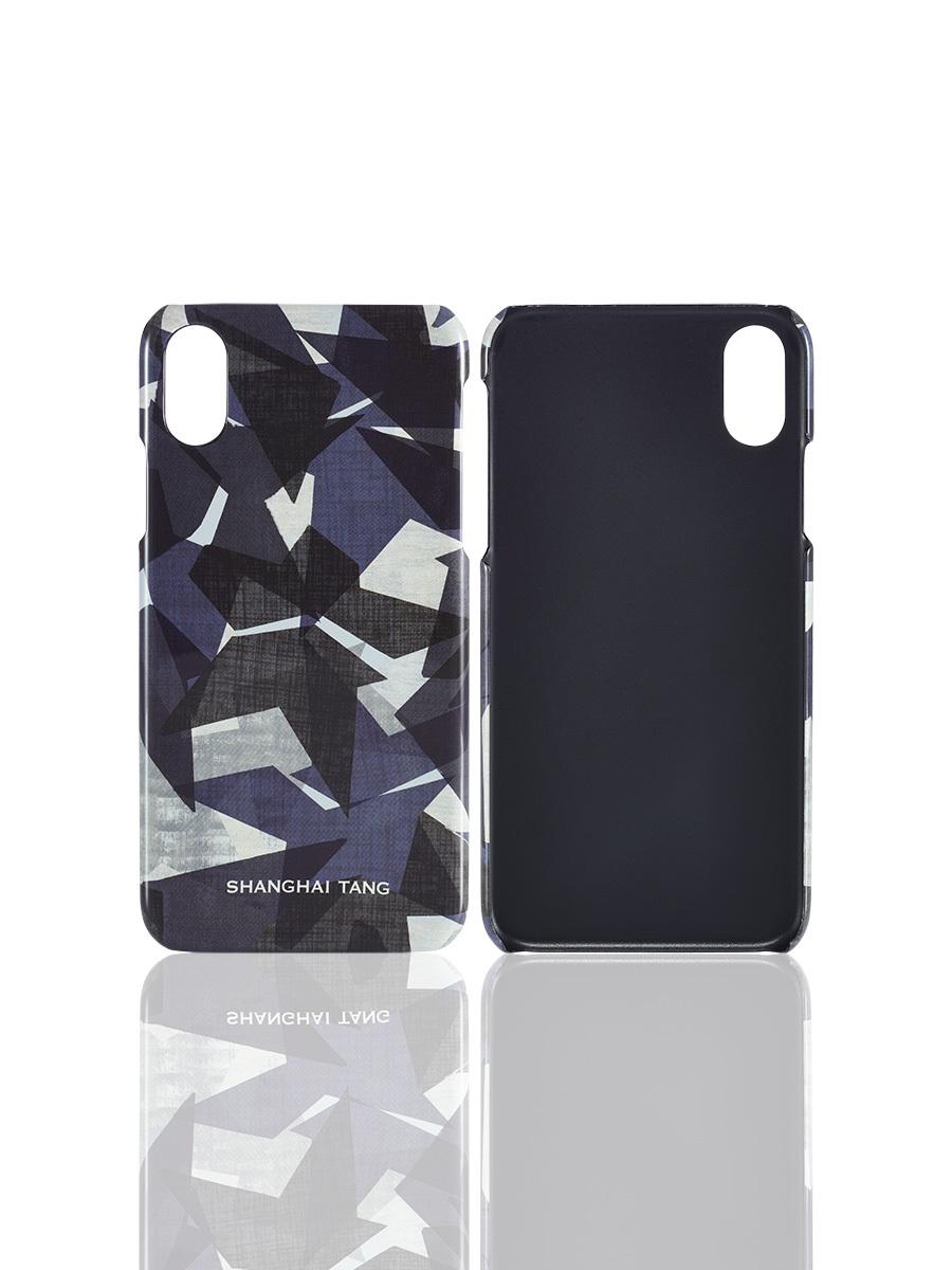 Star - iPhone Case X