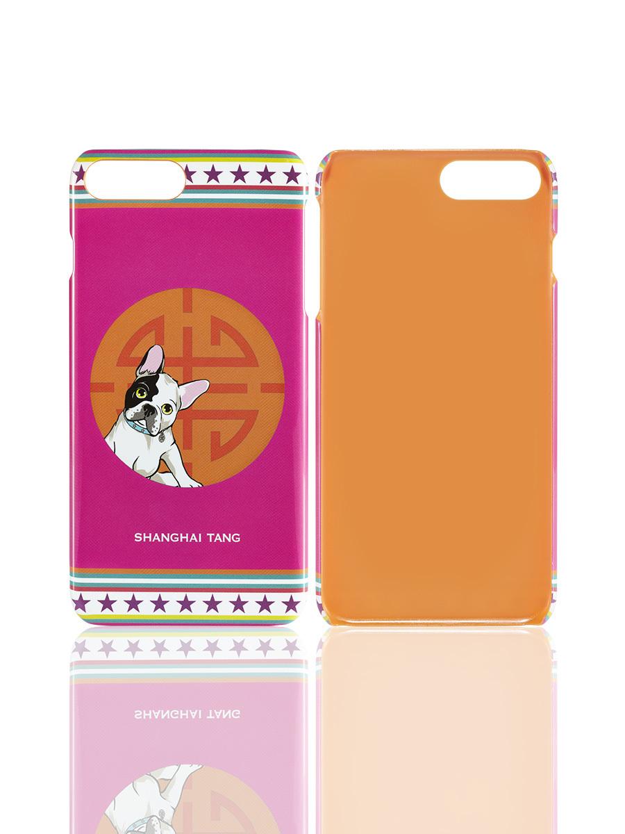 Laki - iPhone Case 8+