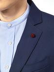 2 Buttons Blazer