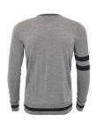 Star Crew Neck Sweater