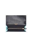 Shou Long Wallet