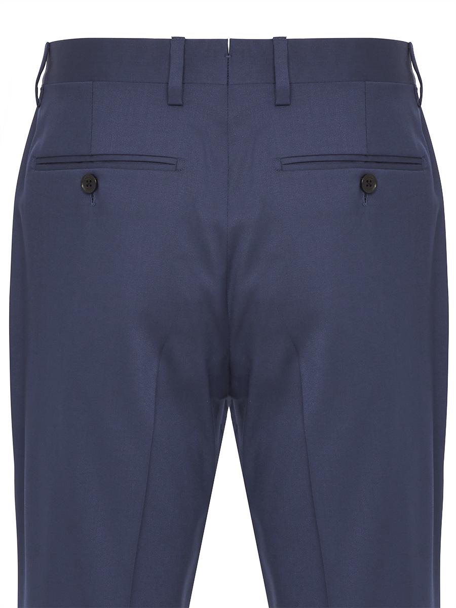 Formal Pants