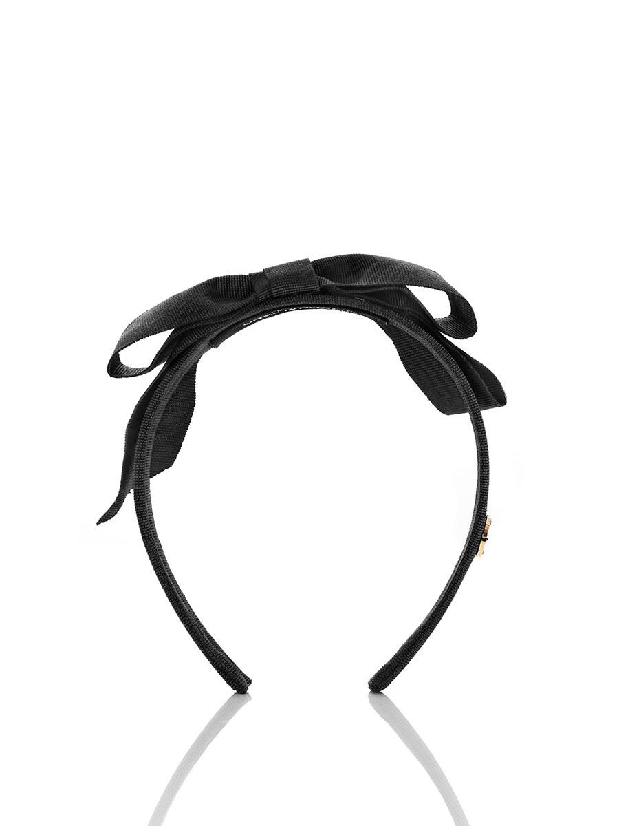 Grosgrain Hairband