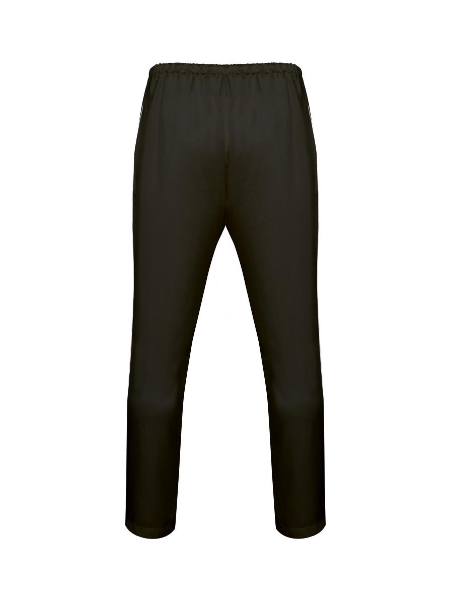 Silk Satin Pyjama Pants